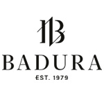 Badura.pl